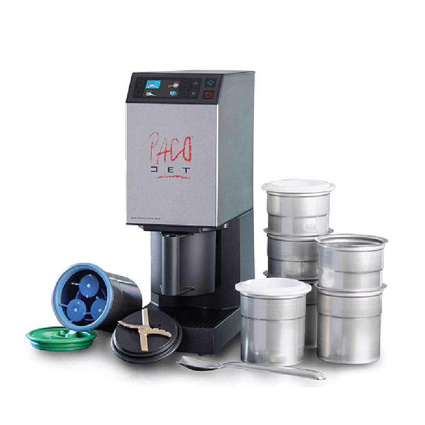 Food Processing Machine Oriental Engineering Co Ltd